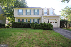 Photo of 403 Saybrooke View DRIVE, Gaithersburg, MD 20877 (MLS # 1009919040)