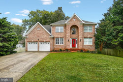 Photo of 15703 Quince Orchard ROAD, Gaithersburg, MD 20878 (MLS # 1009919150)