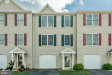 Photo of 28388 Evans LANE, Unit 1105, Dagsboro, DE 19939 (MLS # 1009919196)