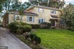 Photo of 13608 Creekside DRIVE, Silver Spring, MD 20904 (MLS # 1009919442)