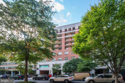Photo of 1230 23rd STREET NW, Unit 905, Washington, DC 20037 (MLS # 1009919448)
