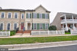 Photo of 105 Summer Walk BOULEVARD, Milton, DE 19968 (MLS # 1009919884)