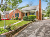 Photo of 1506 Midvale AVENUE, Catonsville, MD 21228 (MLS # 1009919954)
