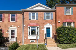 Photo of 3005 20th COURT S, Arlington, VA 22204 (MLS # 1009919976)