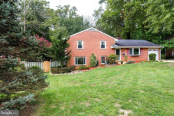 Photo of 7643 Long Pine DRIVE, Springfield, VA 22151 (MLS # 1009920086)