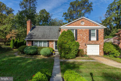 Photo of 7600 Sebago ROAD, Bethesda, MD 20817 (MLS # 1009920332)