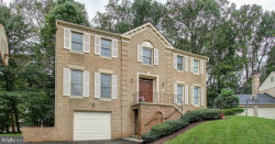 Photo of 12004 Starview COURT, Potomac, MD 20854 (MLS # 1009920736)