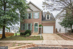 Photo of 6004 Mcalester WAY, Centreville, VA 20121 (MLS # 1009920822)