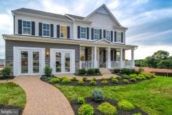 Photo of 0 Grant AVENUE, Manassas, VA 20110 (MLS # 1009921162)