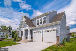 Photo of 0 Grant AVENUE, Manassas, VA 20112 (MLS # 1009921476)