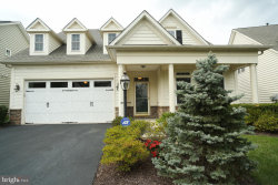 Photo of 20726 Crescent Pointe PLACE, Ashburn, VA 20147 (MLS # 1009921724)