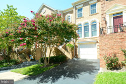 Photo of 8020 Tanworth COURT, Springfield, VA 22152 (MLS # 1009921726)