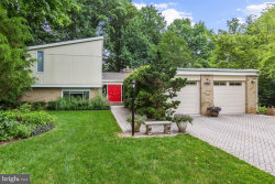 Photo of 7005 Buxton TERRACE, Bethesda, MD 20817 (MLS # 1009921980)