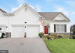 Photo of 17987 Constitution CIRCLE, Hagerstown, MD 21740 (MLS # 1009922026)