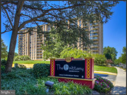 Photo of 4500 Four Mile Run DRIVE S, Unit 1210, Arlington, VA 22204 (MLS # 1009924776)