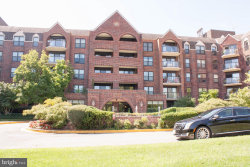 Photo of 2100 Lee HIGHWAY, Unit 447, Arlington, VA 22201 (MLS # 1009925078)
