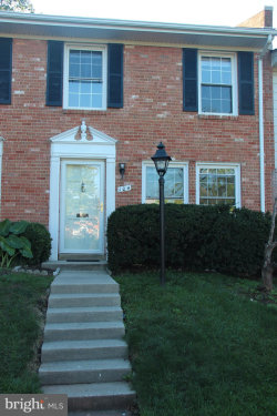 Photo of 104 College DRIVE, Sterling, VA 20164 (MLS # 1009925188)