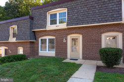 Photo of 5927 Minutemen ROAD, Unit 249, Springfield, VA 22152 (MLS # 1009925430)