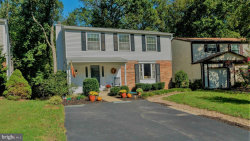 Photo of 8292 Raindrop WAY, Springfield, VA 22153 (MLS # 1009925944)