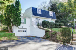 Photo of 408 Scott DRIVE, Silver Spring, MD 20904 (MLS # 1009925982)