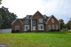 Photo of 7158 Woodland DRIVE, Springfield, VA 22151 (MLS # 1009926022)