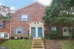Photo of 5927 Kingsford ROAD, Unit 371, Springfield, VA 22152 (MLS # 1009926026)
