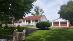Photo of 8305 Old National PIKE, Boonsboro, MD 21713 (MLS # 1009926062)