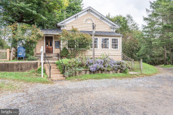 Photo of 18196 Lincoln ROAD, Purcellville, VA 20160 (MLS # 1009926086)