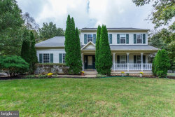Photo of 11210 Stonebrook DRIVE, Manassas, VA 20112 (MLS # 1009926262)