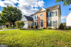 Photo of 1819 River Mist COURT, Frederick, MD 21701 (MLS # 1009926620)