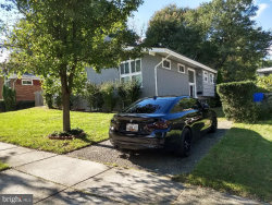 Photo of 905 Hoyt STREET, Silver Spring, MD 20902 (MLS # 1009927180)