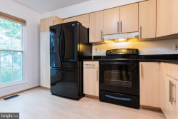 Photo of 1720 Featherwood STREET, Silver Spring, MD 20904 (MLS # 1009927296)
