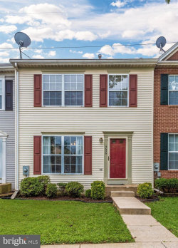 Photo of 5606 Rockledge COURT, Frederick, MD 21703 (MLS # 1009927508)