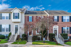 Photo of 9517 Bellhaven COURT, Frederick, MD 21701 (MLS # 1009927878)