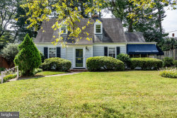 Photo of 228 Dale DRIVE, Silver Spring, MD 20910 (MLS # 1009928020)