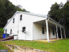 Photo of 7002 Mountain Church ROAD, Middletown, MD 21769 (MLS # 1009928064)