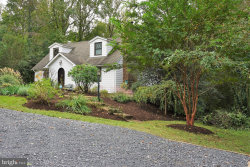 Photo of 1182 Bunker AVENUE, Arnold, MD 21012 (MLS # 1009929382)