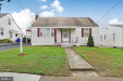 Photo of 304 Devonshire ROAD, Hagerstown, MD 21740 (MLS # 1009929500)