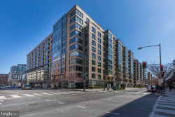 Photo of 1155 23rd STREET NW, Unit 7L, Washington, DC 20037 (MLS # 1009932692)