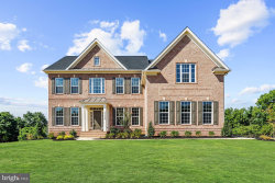 Photo of 12406 All Daughters LANE, Highland, MD 20777 (MLS # 1009933024)