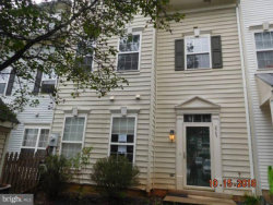Photo of 2707 Middle Neck ROAD, Odenton, MD 21113 (MLS # 1009933044)