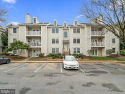 Photo of 12204 Eagles Nest COURT, Unit A, Germantown, MD 20874 (MLS # 1009933198)