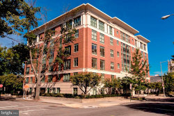 Photo of 1414 22nd STREET NW, Unit 3, Washington, DC 20037 (MLS # 1009933396)