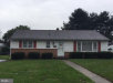 Photo of 841 Noland DRIVE, Hagerstown, MD 21740 (MLS # 1009933626)