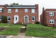 Photo of 1213 Union STREET, Lancaster, PA 17603 (MLS # 1009933718)