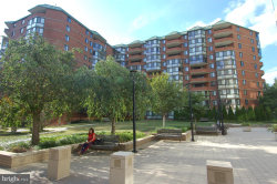 Photo of 1001 Randolph STREET, Unit 917, Arlington, VA 22201 (MLS # 1009933866)