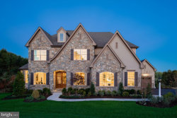 Photo of 13035 Greenberry LANE, Clarksville, MD 21029 (MLS # 1009934588)