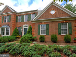 Photo of 3327 Governor Howard DRIVE, Ellicott City, MD 21043 (MLS # 1009934818)