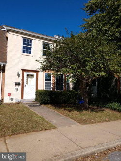 Photo of 192 Key PARKWAY, Frederick, MD 21702 (MLS # 1009935260)