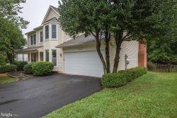 Photo of 9663 Shannon LANE, Manassas, VA 20110 (MLS # 1009935648)